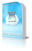 Scan Redirector RDP Edition boxshot
