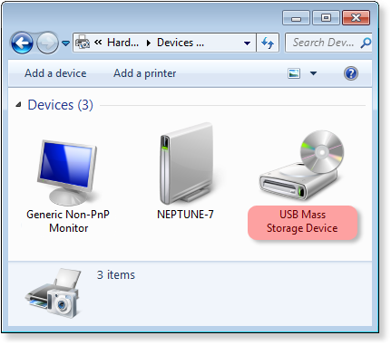 USB Redirector - USB over IP solutions - USB over Network
