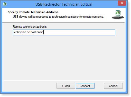 Microsoft Rdp Software