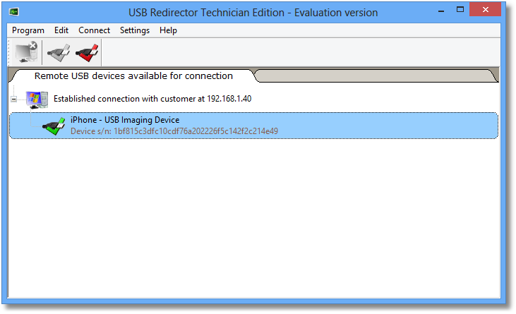 usb redirector technician edition cracked
